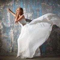 Арт невеста :: Алексей Марчук