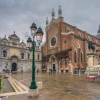 Венеция :: xxxRichiexxx