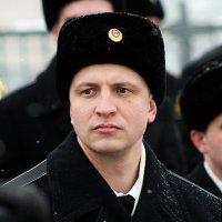 ... С Днем ВМФ.... !!!!!!!!!!! :: Дмитрий Иншин