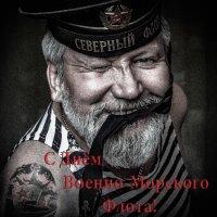 *** :: Виктор Грузнов