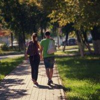 summer love :: Георги Димитров
