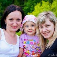 happiness :: Yulia Konovalova