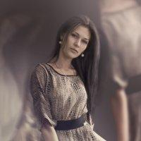 R3 :: Алиса Туренок