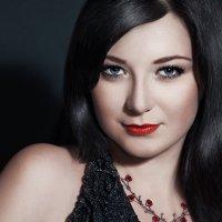 Мила :: Valerikka Valentini