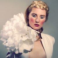 fashion :: Дамира Билалова