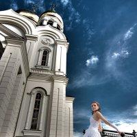 Свадьба :: Игорь Мишин