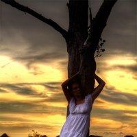 Alone :: Yury Barsukoff