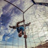My playground :: Владимир Егоров