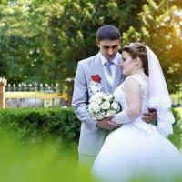 Wedding :: Владислав Чорней