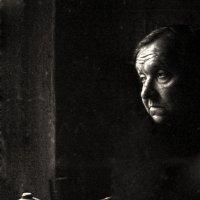 1 :: Сергей Марочкин