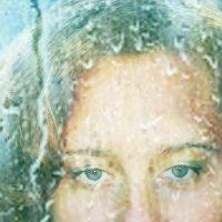 За окном снова дождь :: Юлия Коноваленко (Останина)