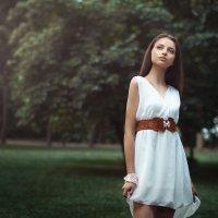 красота :: Сергей Пилтник