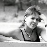 ... :: Ольга Шнайдер