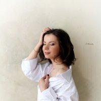 ......... :: Евгения Шабалтас