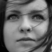 ... :: Kатерина Морозова