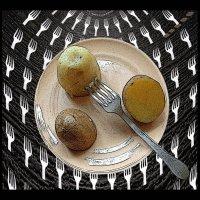 Едоки картофеля :: Александр Копалов
