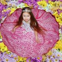 8 Марта! :: Janna Shumilova