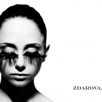1 :: Мария Здарова