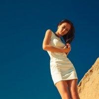 Summer Balance :: алексей афанасьев