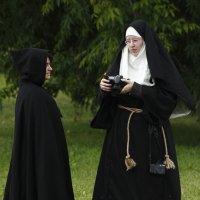 Проверено Инквизицией :: Pavel Stolyar