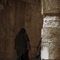 Иерусалим :: IgorVol IgorVol
