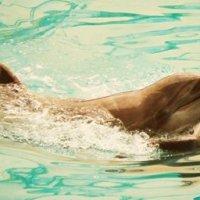 Дельфины :: Victoria Agapova