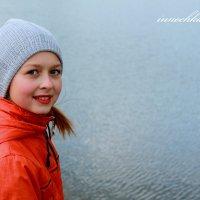 Холодная весна :: Инна Дегтяренко