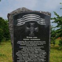 Первая Мировая война 1914 года :: kolyeretka