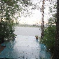 У природы нет плохой погоды. :: Андрей