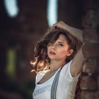 Hot :: Vitaly Shokhan