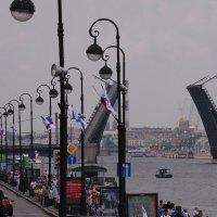 Вот такой он, наш городок..)) :: tipchik