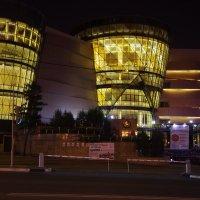 Белгородская филармония :: Анатолий Толстопятов