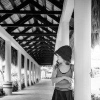 WB summer :: Victoria Bryfar