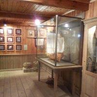 Музей мореплавания :: Мила