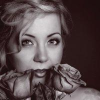12 :: Виктория Комарова