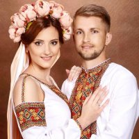 Ми українці! :: Степан Карачко