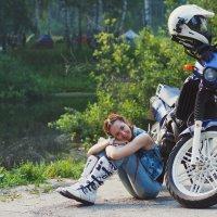 153 :: Евгений ....