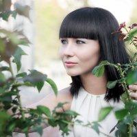 709 :: Лана Лазарева