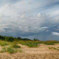 Нарва-Йыэсуу, Эстония :: Priv Arter