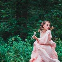 фотопроект письмо к Офелии (2) :: елена брюханова