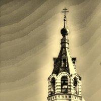 символ (hd) :: Евгений