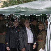 День ФМФ / 8 / :: Виктор Никитенко