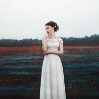 Свадебное :: Иринка Зорина