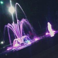 Любимый город! :: Valeriya Voice