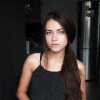 8 :: Марина Щеглова