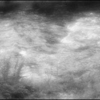 Волна облака баюкает :: galina bronnikova