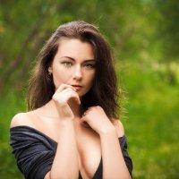Алиса :: Aleksei Gilev