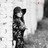 Красавица Светлана! :: Юлия Стельмах