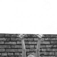 стена :: Татьяна Мишустина