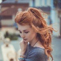 in the wind 3 :: Alice Lain